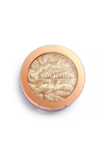 MAKEUP REVOLUTION - Face - Main