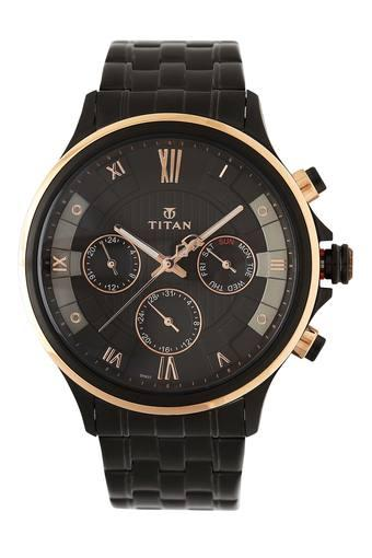 TITAN - Watches - Main