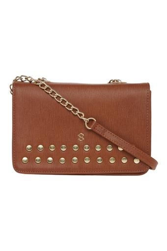 HORRA -  TanWallets & Clutches - Main