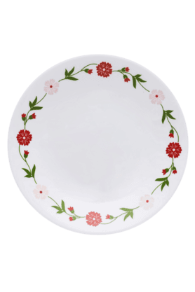 CORELLE Spring Pink (Set Of 6) - Small Plate