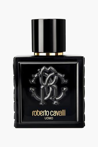 Mens Roberto Cavalli Uomo EDT - 60ml