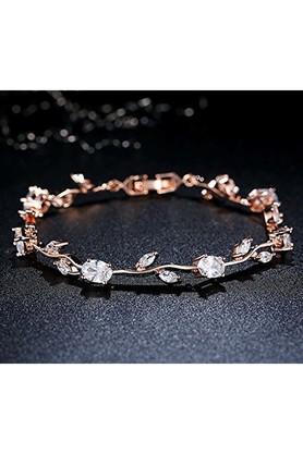 YELLOW CHIMES - Bracelet & Bangle - 1