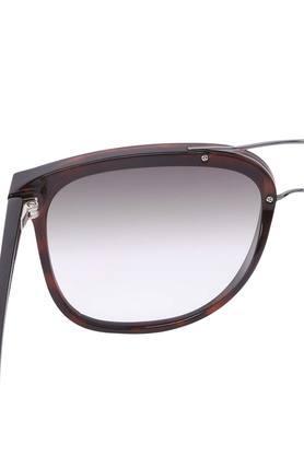 Mens Wayfarer UV Protected Sunglasses - 1692-C04