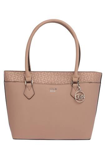 GUESS -  Dusty Rose Handbags - Main