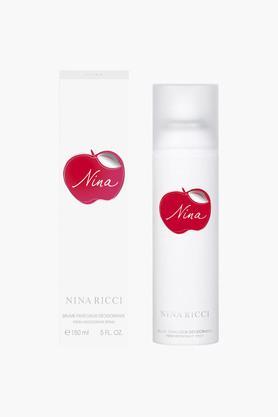 Nina Deodorant - 150ml