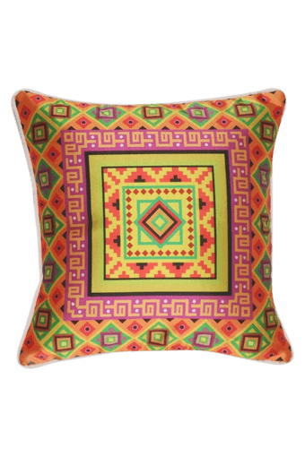 Cushion Cover (12 X 12 inches)