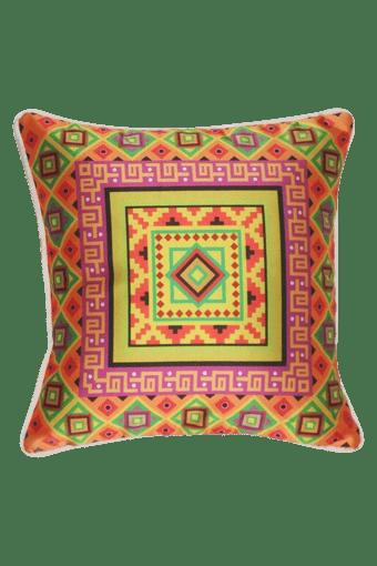 Cushion Cover (12 X 12 inches)