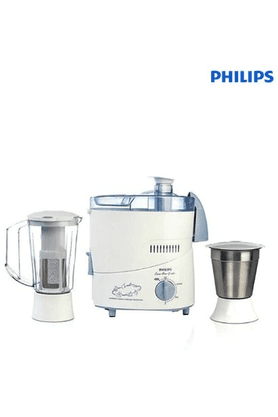 2 Jar Mixer Grinder (Hl1631)