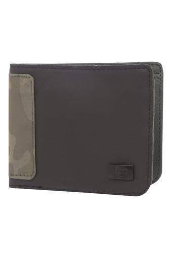 BAGGIT -  BlackWallets & Card Holders - Main
