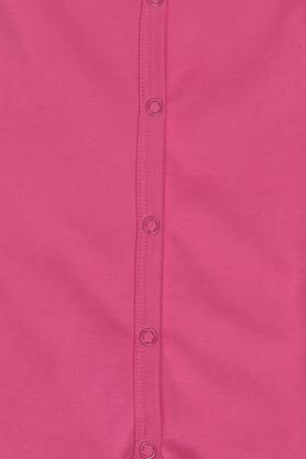 KARROT - MultiInnerwear & Nightwear - 5