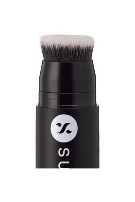 Cosmetics Ace Of Face Foundation Stick - 12 gm