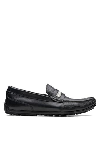 CLARKS -  BlackProducts - Main