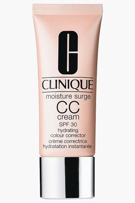 Moisture Surge CC Cream Hydrating Colour Corrector Broad Spectrum SPF 30