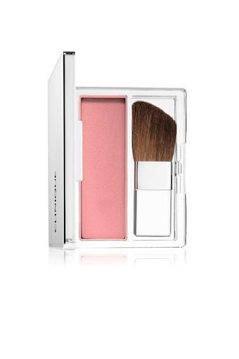 Blushing Blush Powder Blush- 85.05gms
