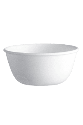 CORELLE Winter Frost White (Set Of 6) - Katori