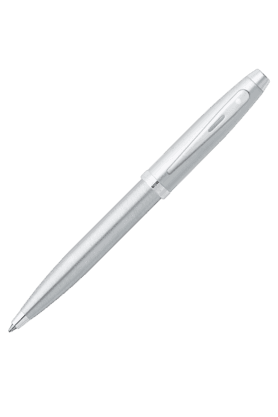 SHEAFFER BALL PEN 9306 100 GIFT COLLECTION