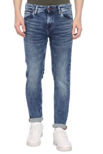KILLER -  Blue Mix DarkJeans - Main