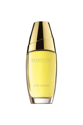 Beautiful Eau De Parfum Spray - 75 ml