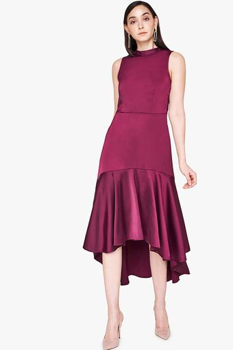 AND -  Wine Dresses - Main