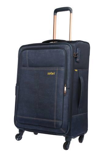 SAFARI -  BlueTravel Essentials - Main