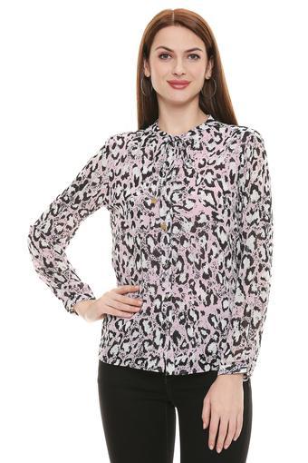 GIPSY -  AssortedShirts - Main