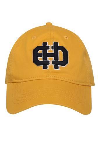 ED HARDY -  MultiSocks & Caps & Handkerchieves - Main