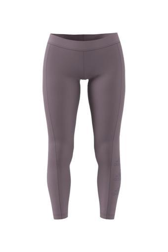 ADIDAS -  PurpleLoungewear & Activewear - Main