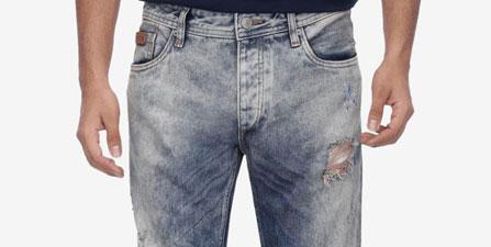 buying-guide-denim-dirtywash.jpg