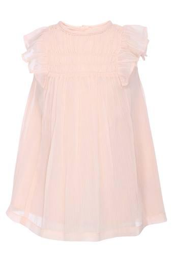 MOTHERCARE -  PinkDresses & Jumpsuits - Main
