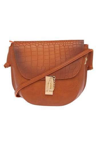BAGGIT -  CaramelHandbags - Main