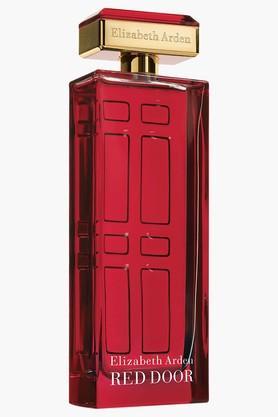 Red Door Womens EDT- 30ml