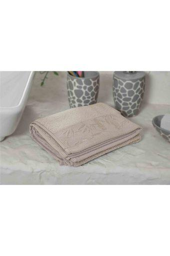 SPREAD -  NaturalHand & Face Towel - Main