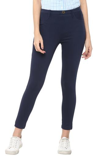 MSTAKEN -  Navy Mstaken Shop for Rs.3999 and Get Rs.500 off - Main