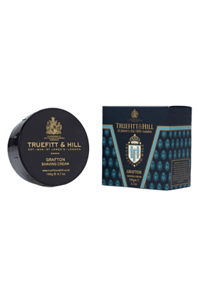 TRUEFITT & HILLGrafton Shave Cream Bowl