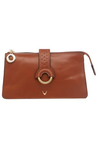 HIDESIGN -  TanWallets & Clutches - Main