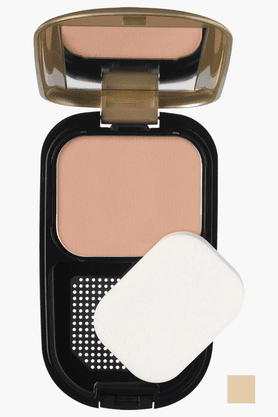 MAX FACTORFacefinity Compact