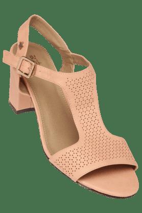RS BY ROCKY STARWomens High Heel Sandal - 9980129