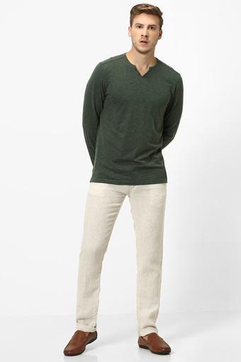 CELIO -  Foam GreenT-shirts - Main