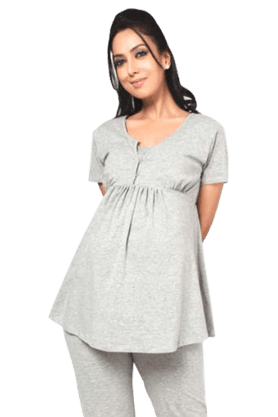 Buy Maternity Wear Clothes Online