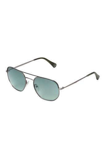 IMAGE - Sunglasses - Main