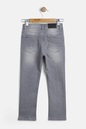 STOP - GreyJeans - 1