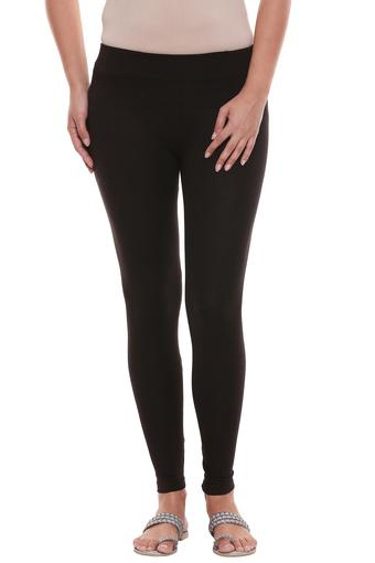 BIBA -  Black Jeans & Leggings - Main