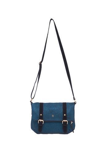 HORRA -  Royal BlueHandbags - Main