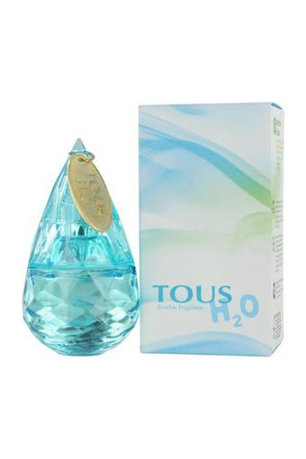 TOUS - Perfumes - Main