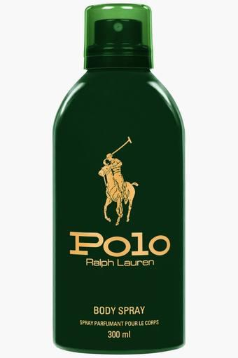 Polo Body Spray for him