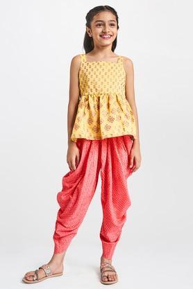 GLOBAL DESI GIRLS - MustardGlobal Desi Girls worth 1999/- and get Rs 250/- OFF - 3