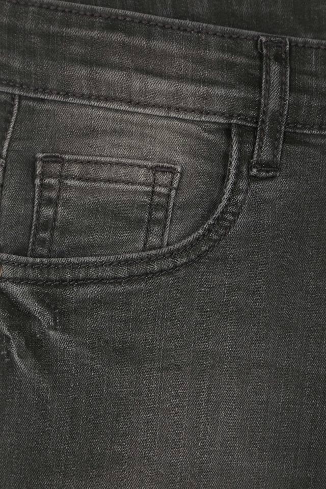 LIFE - CharcoalJeans - Main