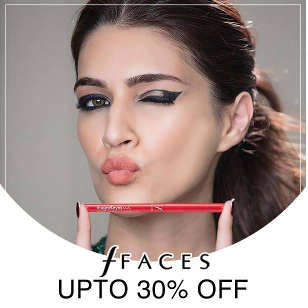5Wid_Faces_web.jpg