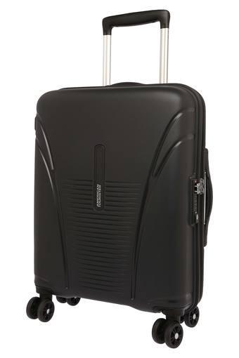 AMERICAN TOURISTER -  BlueTravel Essentials - Main