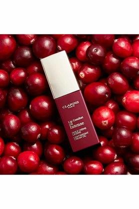CLARINS - Lip Gloss - 2